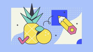 Imágenes de Comida sana estilo  en PNG y SVG | Ilustraciones Icons8