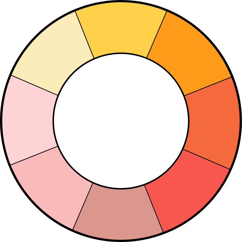 style color wheel Vector images in PNG and SVG | Icons8 Illustrations