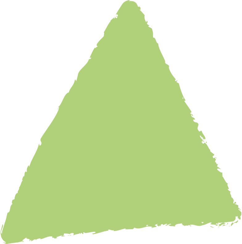 style triangle-green Vector images in PNG and SVG | Icons8 Illustrations