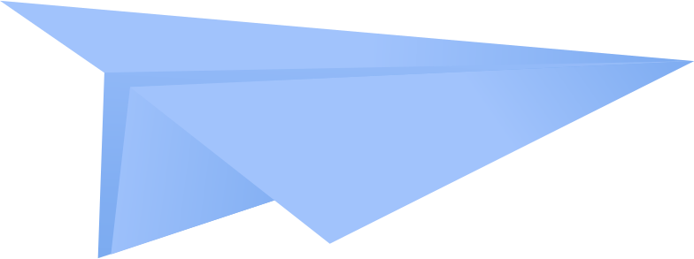 style paper plane Vector images in PNG and SVG | Icons8 Illustrations