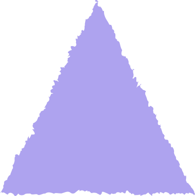 style triangle purple images in PNG and SVG | Icons8 Illustrations