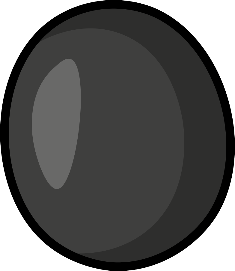 earphone Clipart illustration in PNG, SVG