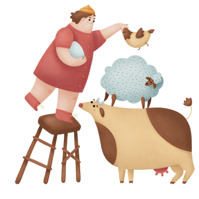 style Team work images in PNG and SVG | Icons8 Illustrations