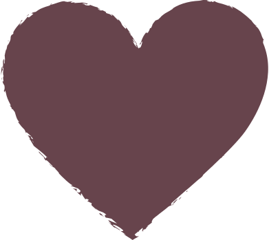 style heart-brown images in PNG and SVG | Icons8 Illustrations