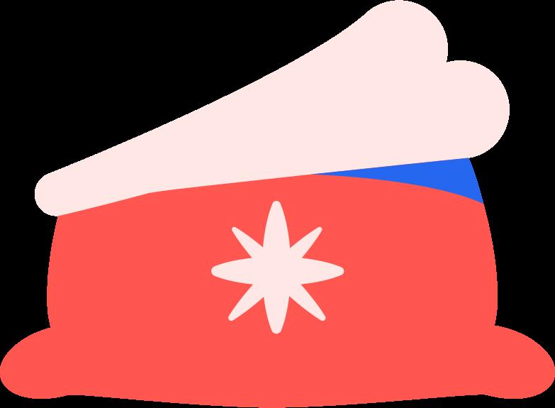 open bag Clipart illustration in PNG, SVG