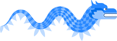 style dragon paper images in PNG and SVG | Icons8 Illustrations