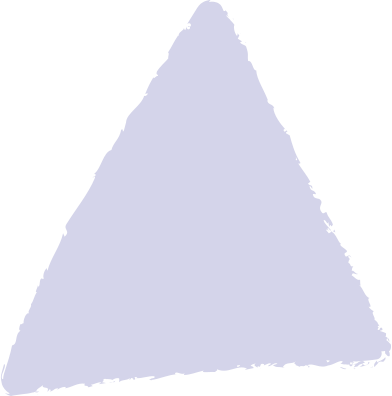 style triangle-purple images in PNG and SVG | Icons8 Illustrations