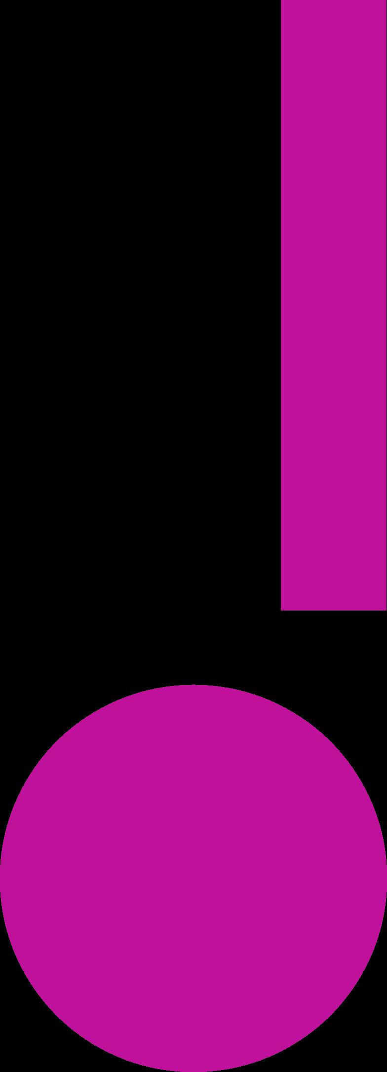 Vektorgrafik im  Stil musiknote als PNG und SVG | Icons8 Grafiken