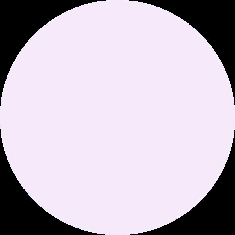 Immagine Vettoriale cerchio- in PNG e SVG in stile  | Illustrazioni Icons8