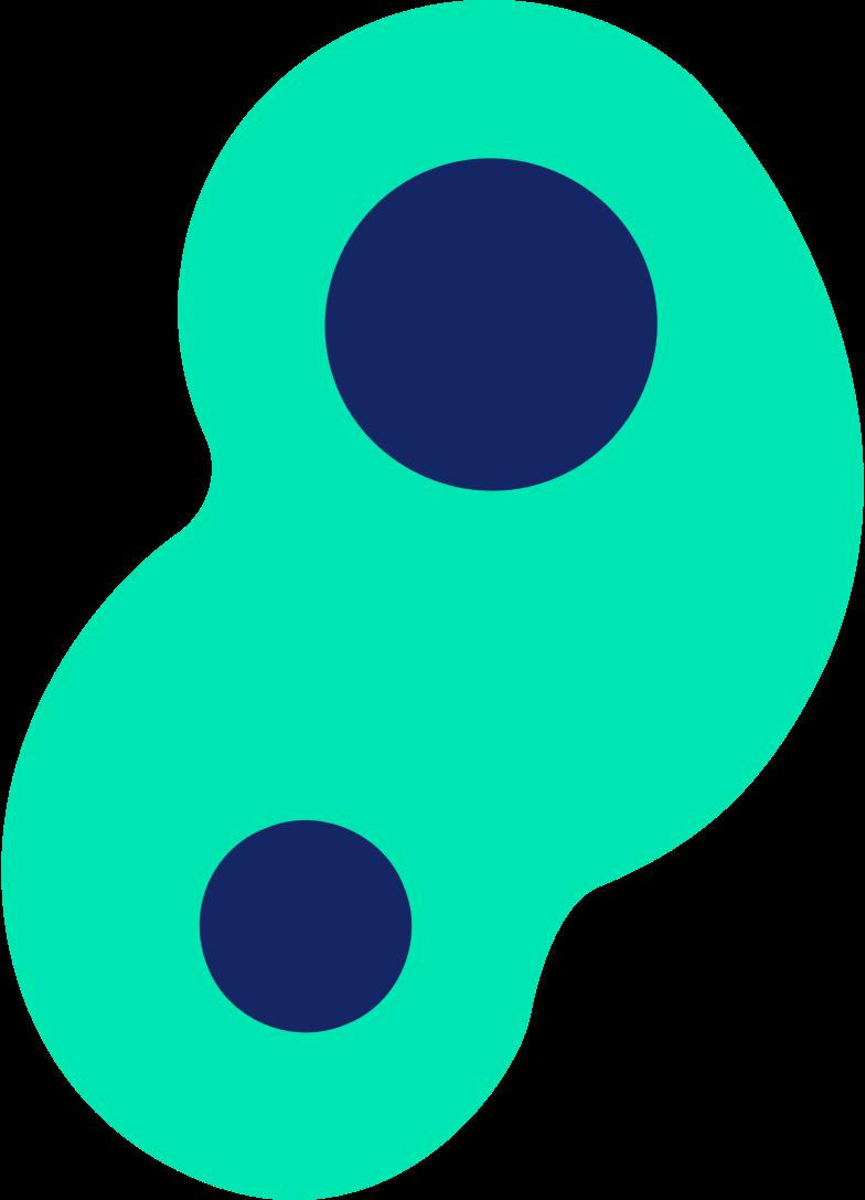 squiggle Clipart-Grafik als PNG, SVG