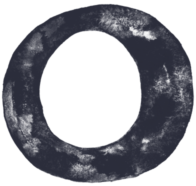 style letter o images in PNG and SVG | Icons8 Illustrations