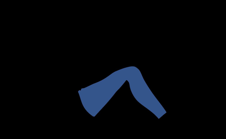 Reading side Clipart illustration in PNG, SVG