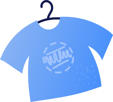 style t-shirt images in PNG and SVG   Icons8 Illustrations