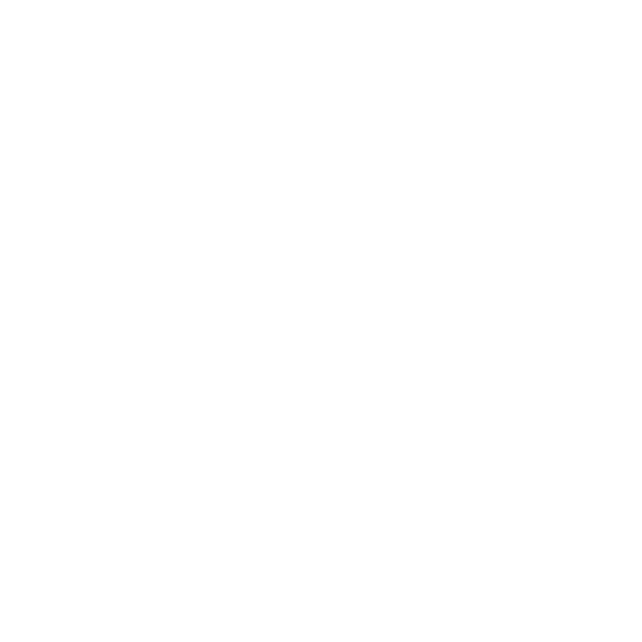 style ring white Vector images in PNG and SVG   Icons8 Illustrations