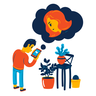 style Everywhere together images in PNG and SVG | Icons8 Illustrations