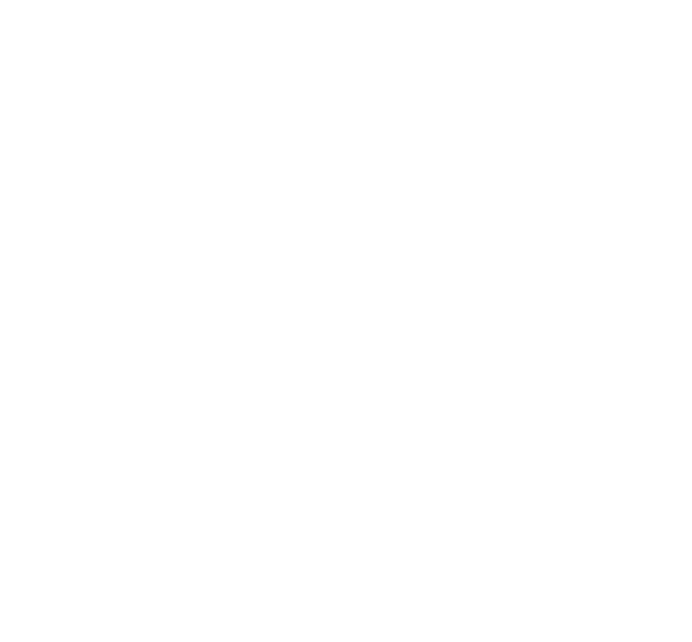style star white Vector images in PNG and SVG | Icons8 Illustrations