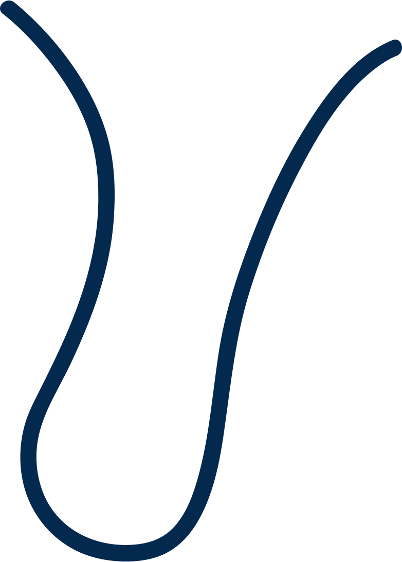 hose Clipart illustration in PNG, SVG