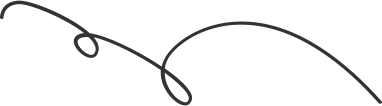 style curly line black images in PNG and SVG | Icons8 Illustrations