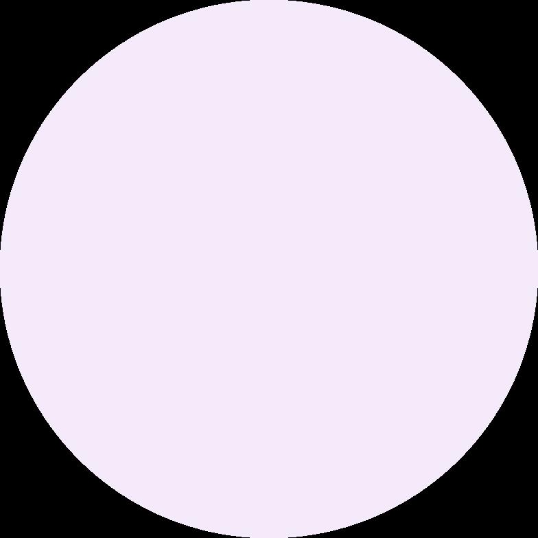 fatal error  background circle Clipart illustration in PNG, SVG