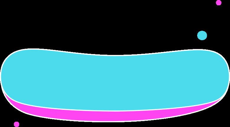 rg minus Clipart illustration in PNG, SVG