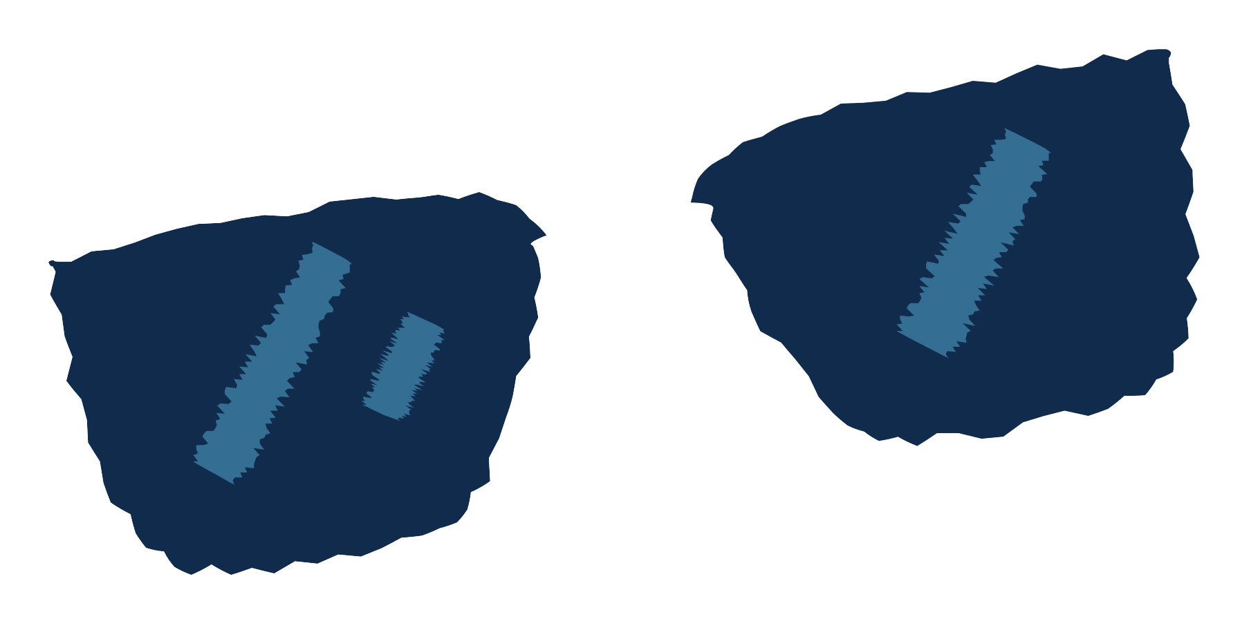 style sunglasses Vector images in PNG and SVG   Icons8 Illustrations