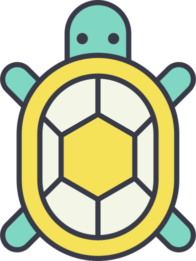 style schildkröte images in PNG and SVG   Icons8 Illustrations