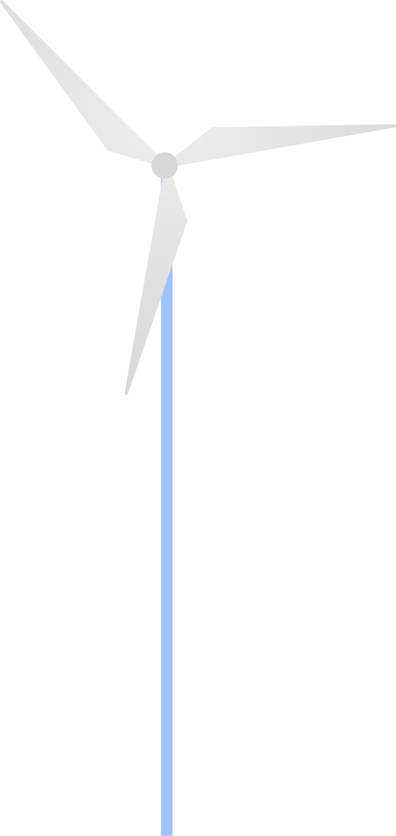 windmühle Clipart-Grafik als PNG, SVG