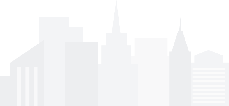 style city background Vector images in PNG and SVG | Icons8 Illustrations