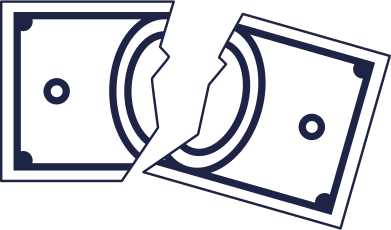 style banknote images in PNG and SVG   Icons8 Illustrations