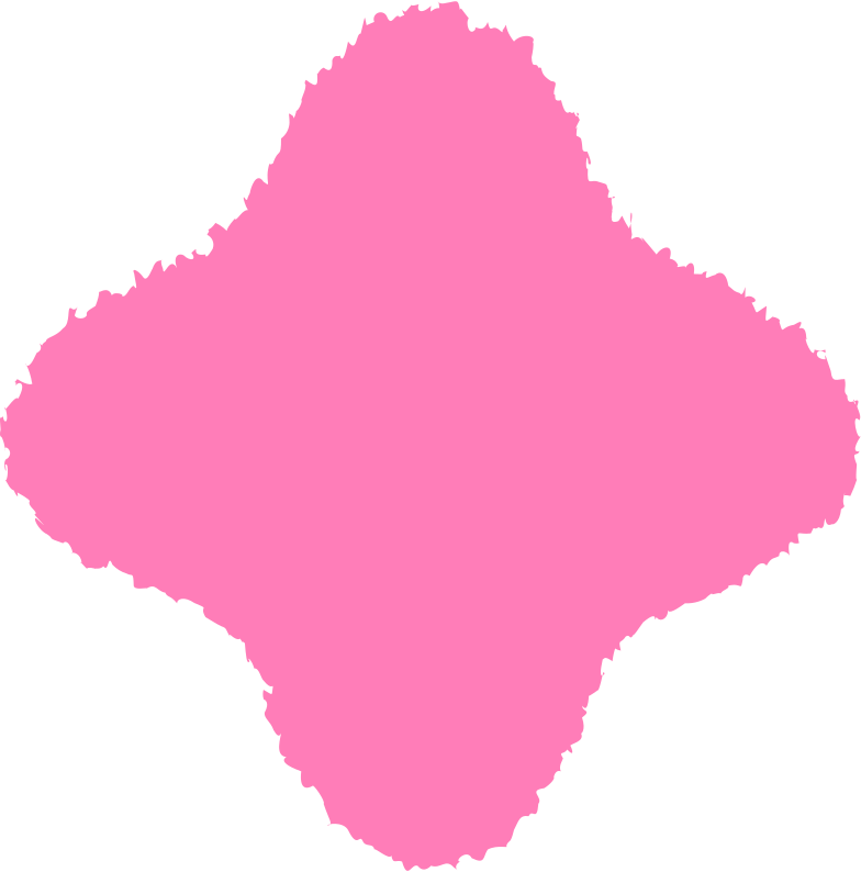 style quatrefoil pink Vector images in PNG and SVG | Icons8 Illustrations