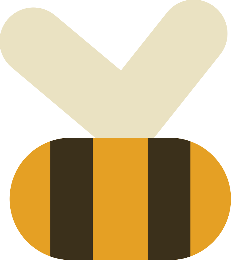 style bee Vector images in PNG and SVG | Icons8 Illustrations
