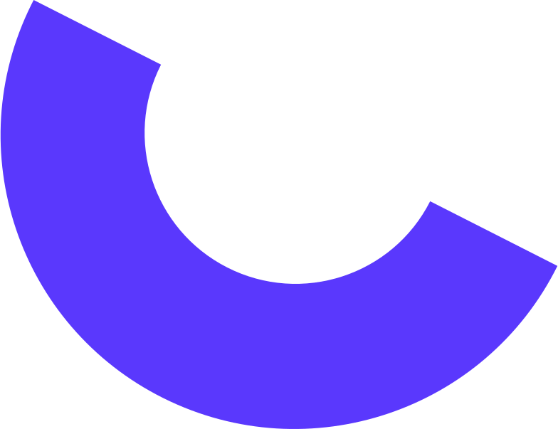 shape color Clipart illustration in PNG, SVG