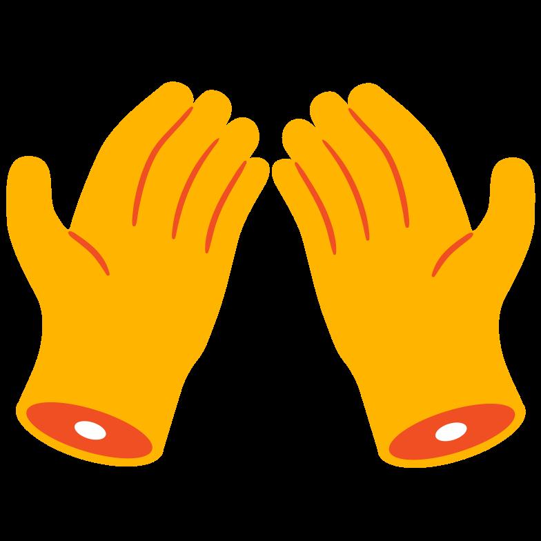 Illustration clipart Soin de la planète aux formats PNG, SVG
