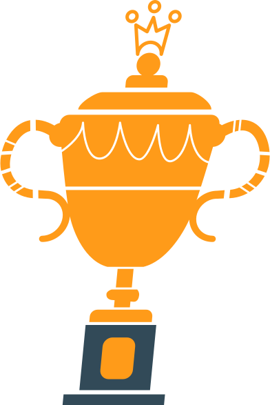 style prize cup images in PNG and SVG | Icons8 Illustrations
