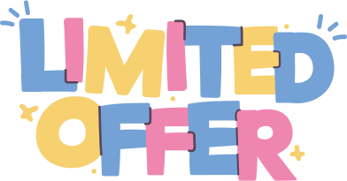 style limited offer images in PNG and SVG   Icons8 Illustrations