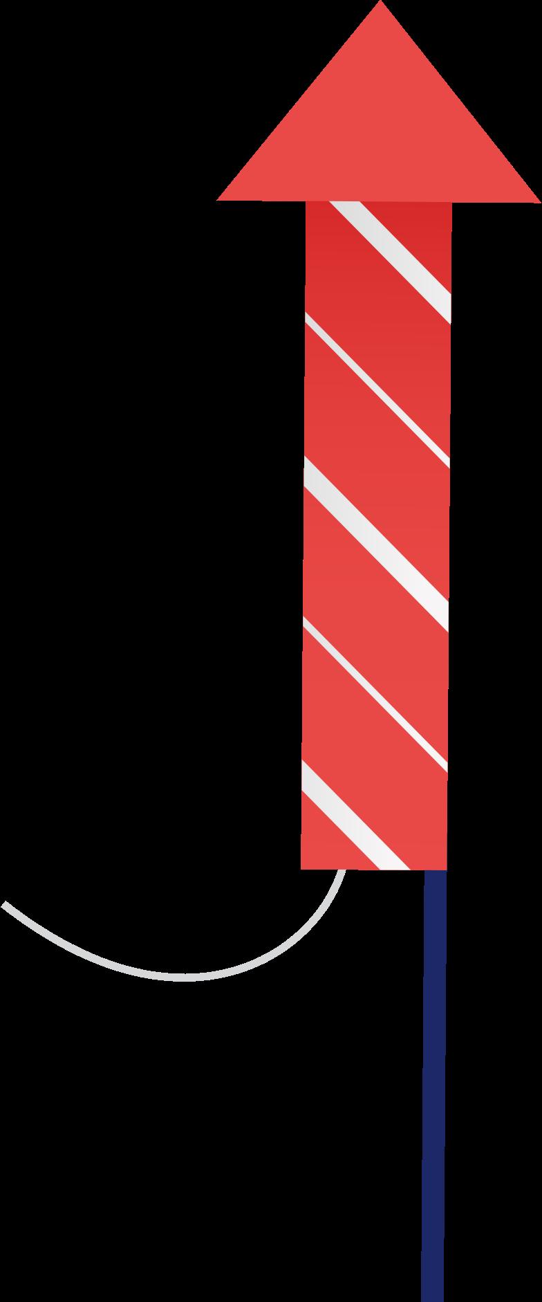 스타일 로켓 불꽃 PNG 및 SVG 형식의 벡터 이미지   Icons8 일러스트레이션