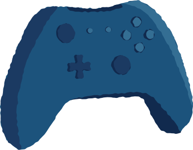 style gamepad images in PNG and SVG | Icons8 Illustrations