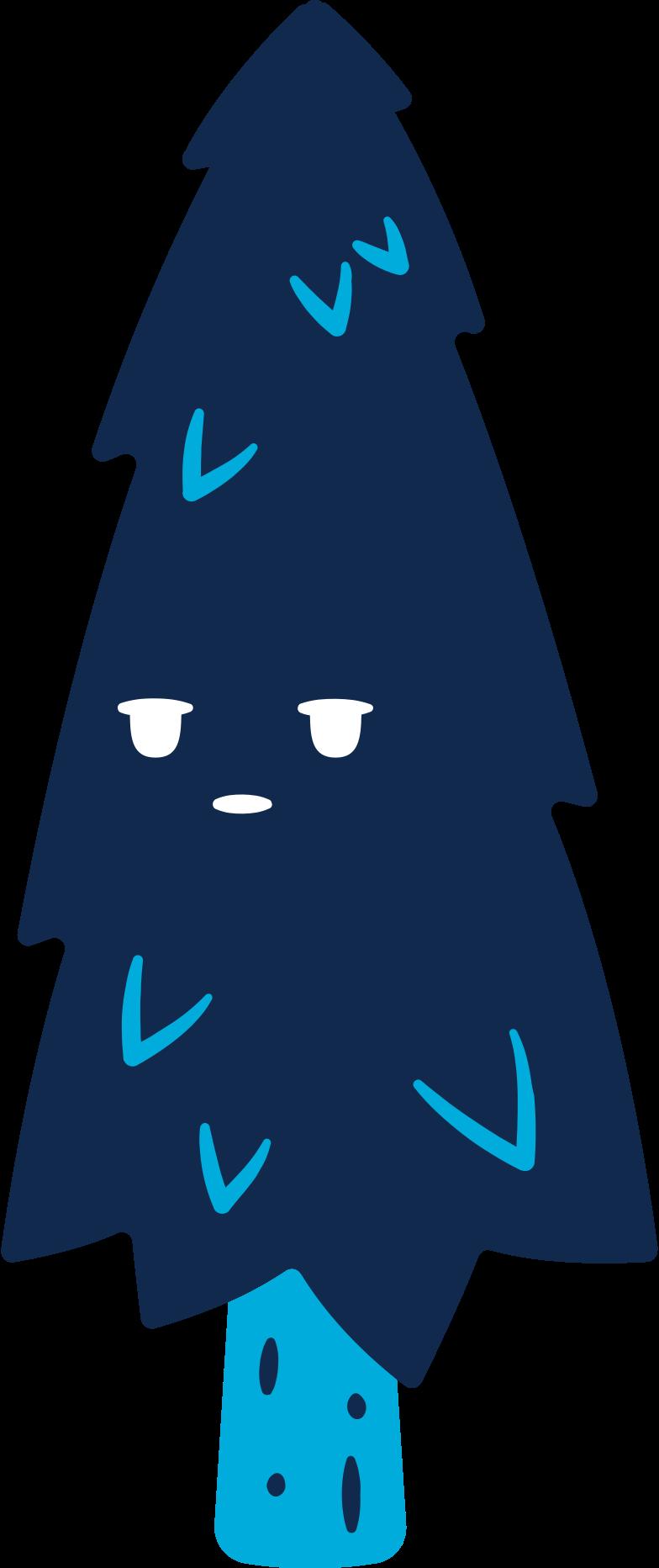 Imágenes vectoriales árbol molesto en PNG y SVG estilo  | Ilustraciones Icons8