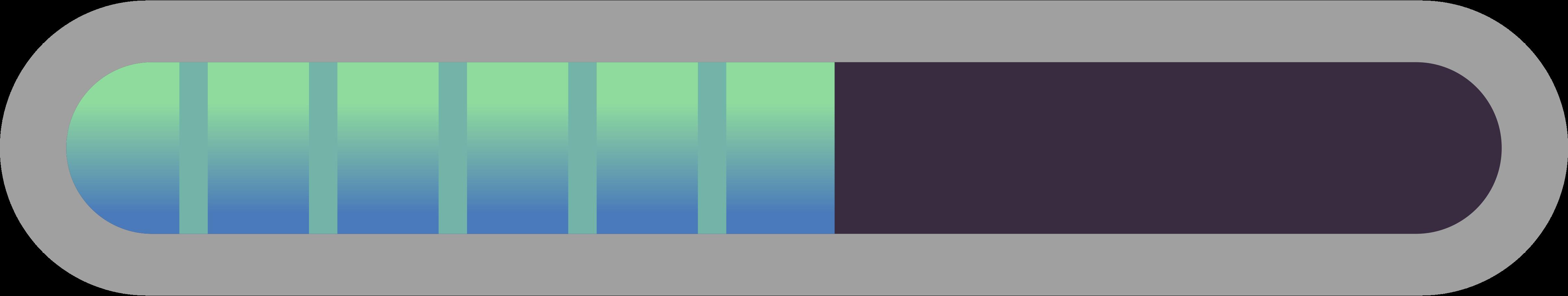 progress-bar Clipart illustration in PNG, SVG