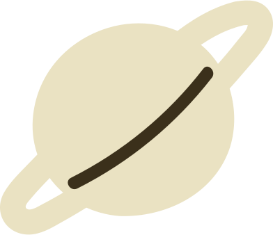 style space planet images in PNG and SVG   Icons8 Illustrations