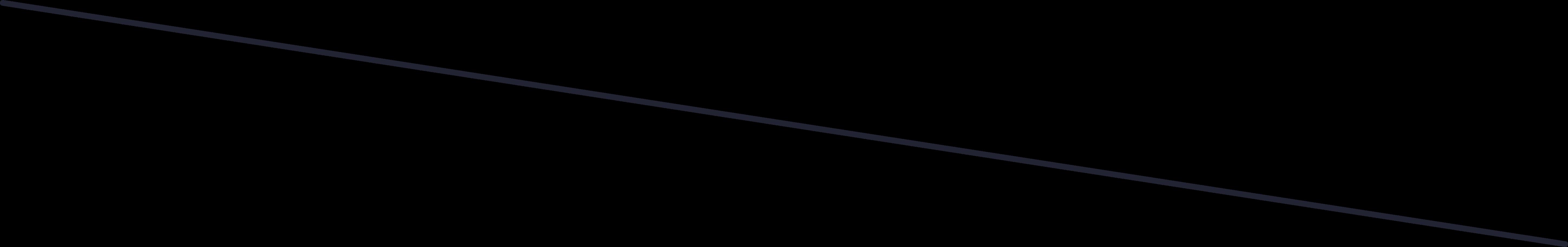 diagonal line Clipart illustration in PNG, SVG