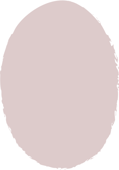 style ellipse-dark-pink images in PNG and SVG | Icons8 Illustrations