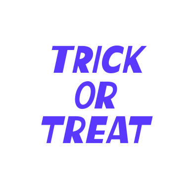 style trick or treat images in PNG and SVG | Icons8 Illustrations
