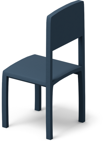 style class chair images in PNG and SVG | Icons8 Illustrations