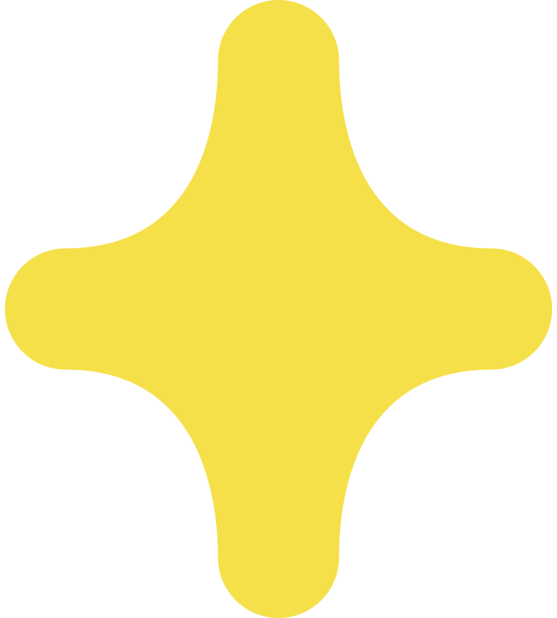 Illustration clipart star aux formats PNG, SVG