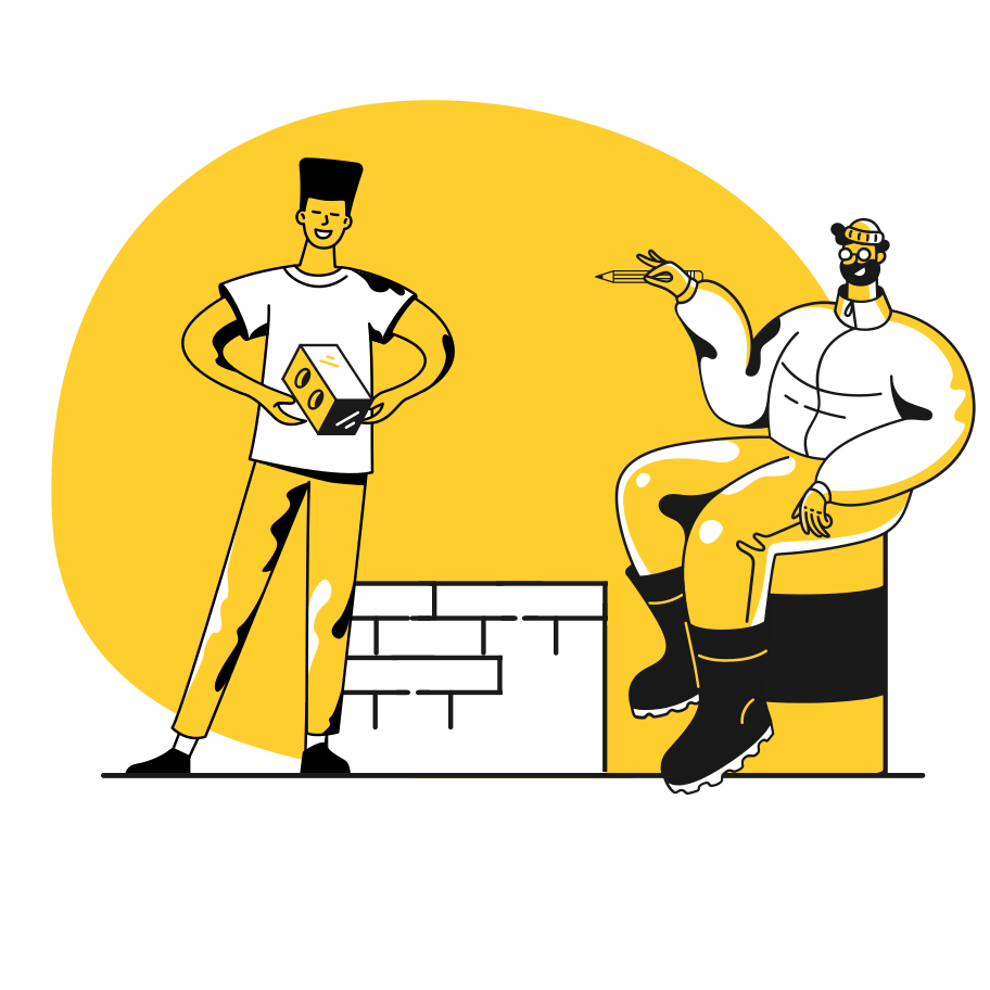 style Work together Vector images in PNG and SVG | Icons8 Illustrations