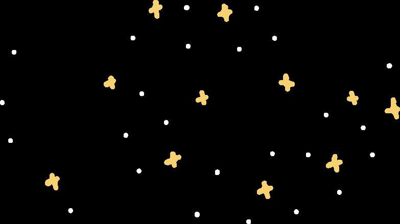 Ilustración de clipart de stars en PNG, SVG