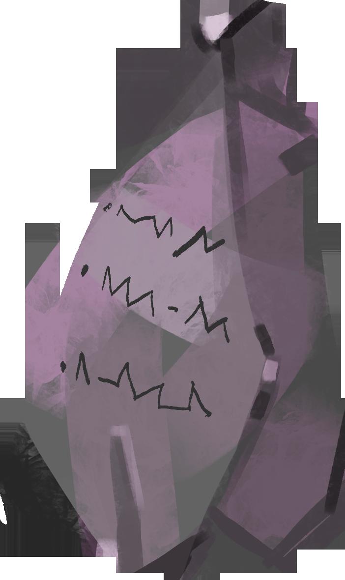 rock Clipart illustration in PNG, SVG