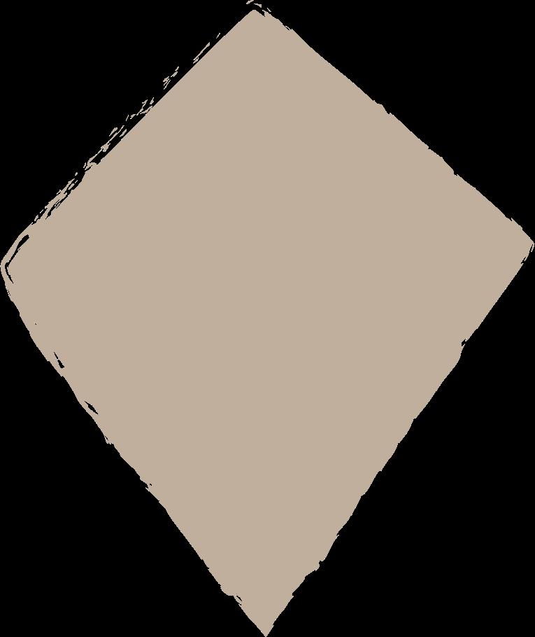 kite-light-grey Clipart illustration in PNG, SVG