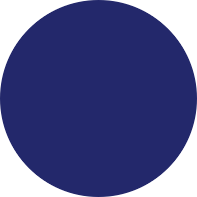 style circle dark blue images in PNG and SVG   Icons8 Illustrations